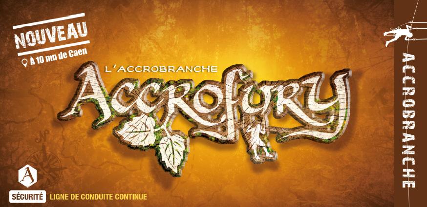 ACCROBRANCHE