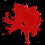 Paintball_splat_23-447x600