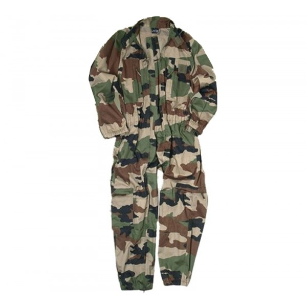 http://paintball.accrofury.com/wp-content/uploads/2017/05/combinaison-militaire-2-zips-camouflage-ce.jpg