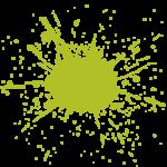paint-splatter-header
